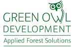 Green Owl Development